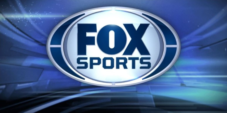 Foxsports Activate