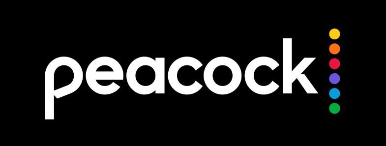 Peacocktv.com/tv