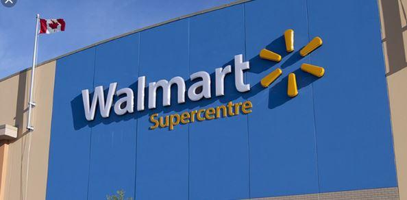 Survey.Walmart.Ca