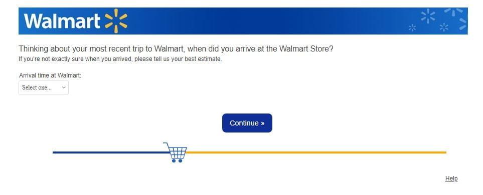 Walmart Canada 7