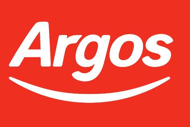 Argos Customer Opinion Survey