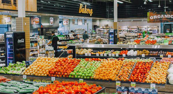 Save on Foods Survey