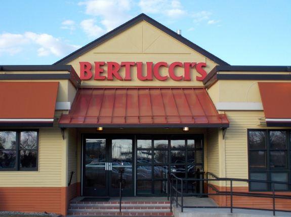 www.Bertuccis.com/Survey