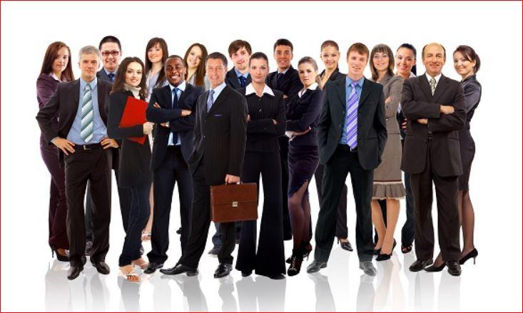 Federal Employee Benefits