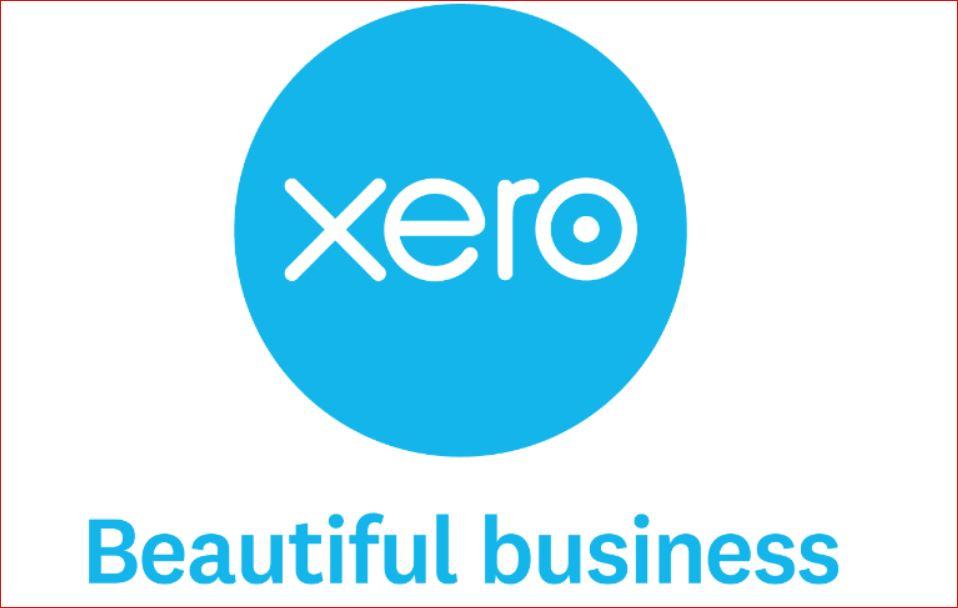 Xero Employee Benefits