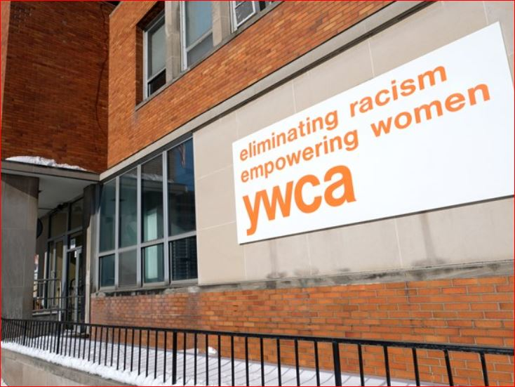 610d8b0a3129e YWCA Employee Benefits and Perks 2021 Established in 1909, YWCA El Paso del Norte Region is a nonprofit organization working for eliminating racism, empowering women, and cultivating peace, freedom, justice, and dignity for all. With more than 40,000 active employees, YWCA El Paso offers awide variety of services, including: Nine Early Learning Academies 40+ YWCA…
