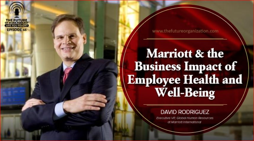 610d8b168059f Marriott Employee Benefits and Perks With over 730,000 skilled professionals, Marriott is an enormous international employer spread across 130 countries and territories. With so great wide-spread operations, the company offers diverse opportunities for professionals to start their careers in the hospitality industry. Marriott believes in always taking care of its beloved employees, team-members, and associates…