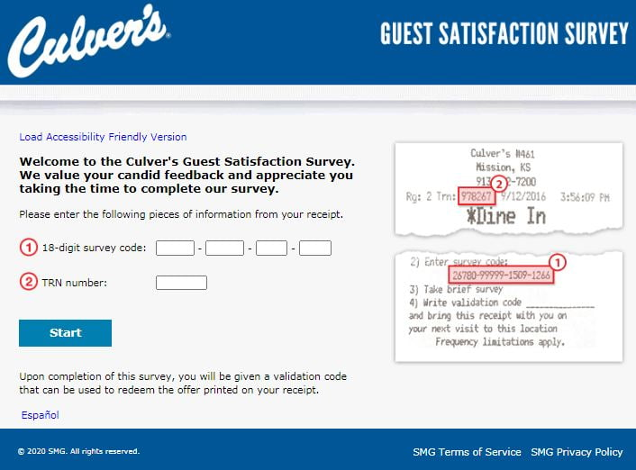 www.tellculvers.com
