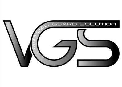 www.VGSsurvey.com