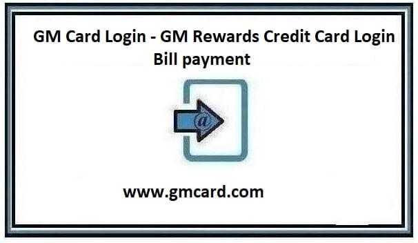 www.gmcard.com