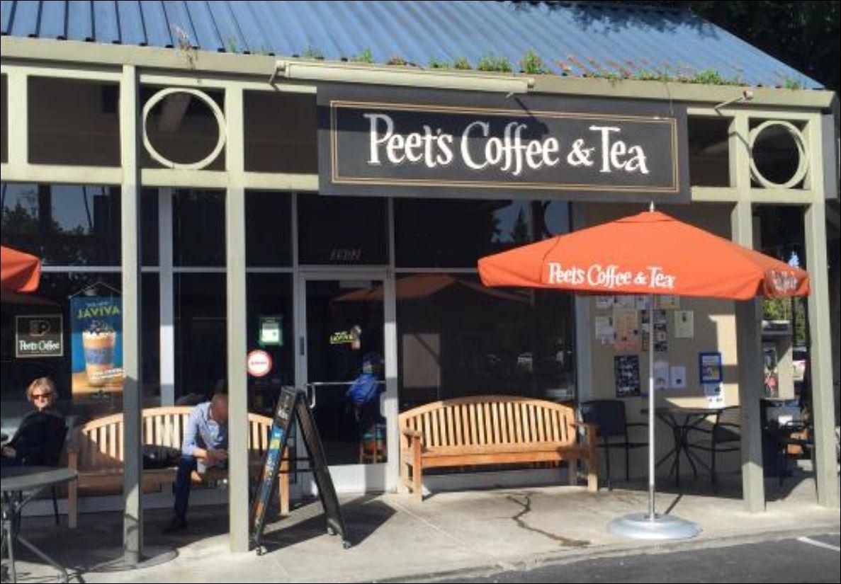 www.peetslistens.com