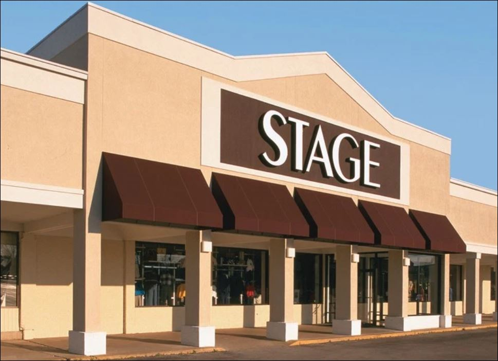 611da2644f0c6 Stagestores.com/survey – Stage Stores Survey to win $300 Stage Stores is an American department store chain specialized in selling clothing, accessories, cosmetics, and footwear. Headquartered in Houston, Texas, it has over 800 stores in 40 states across the US. Have you visited any Stage Stores recently? How was your experience with Stage Store's customer service?…