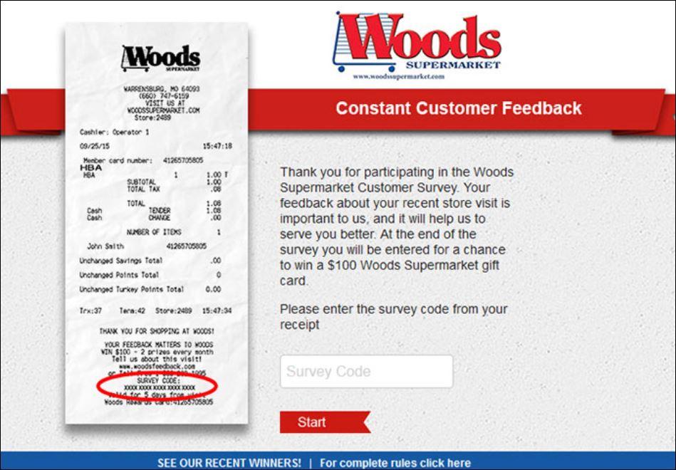 www.woodsfeedback.com
