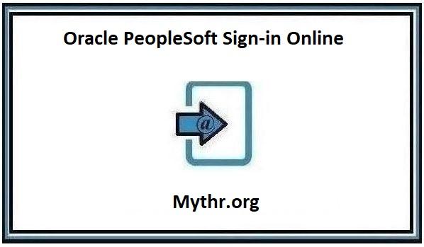Mythr.org