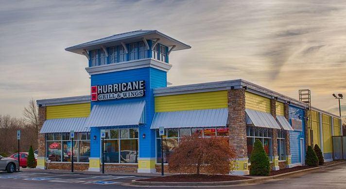 www.hurricaneguestsurvey.com